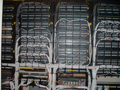 Artisan Communications - Data and Voice Network Cabling ...